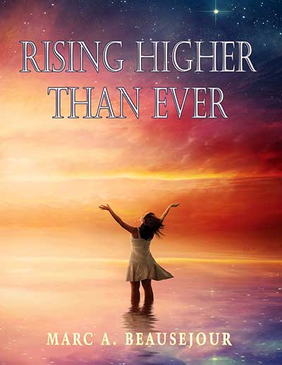 Rising Higher Than Ever